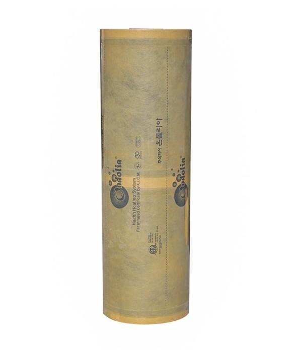 Инфракрасная плёнка для саун ХитЛайф 220/500