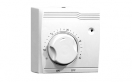 Комнатный термостат TA2n-S
