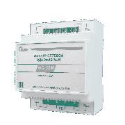 Сетевой фильтр помехоподавляющий ФС-32М