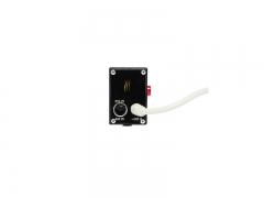Энергосберегающий радиатор отопления Лайт-100