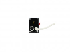 Энергосберегающий радиатор отопления Лайт-150