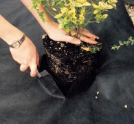 Агротекс 60 черного цвета