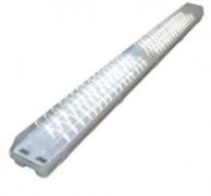 Светильник светодиодный ССОН - 30-06 Эко «Промышленный» (герметичный)