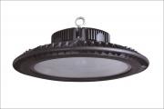 Промышленный светодиодный светильник UFO