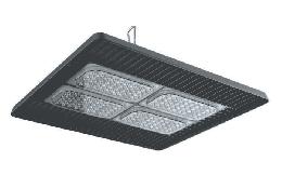 Промышленный светодиодный светильник AURA