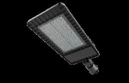 Уличный светодиодный светильник OMEGA