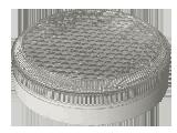 Светодиодный светильник для ЖКХ