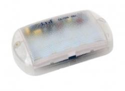 Светодиодный светильник ЖКХ СА-7006Д