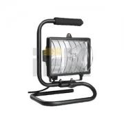 Прожектор ИО-500Вт