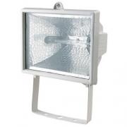 Прожектор ИО500 галогенный