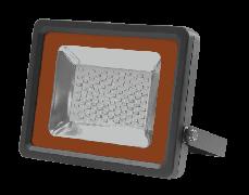 Прожектор светодиодный PFL-S-SMD- 70Вт IP65 Jazzway
