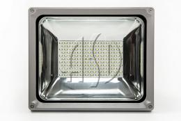 Прожектор светодиодный СДО-3-70 70Вт 160-260В 6500К 4900Лм IP65 (LLT/ASD)