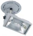 Прожектор DLT 150 под лампу МГЛ Rx7s 150 W Layrton (Испания)