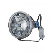Прожектор металогалогенный MVF403 MHN-LA 1000Вт для освещения спортивных площадок 220-240 A6 PHILIPS