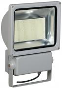 Прожектор СДО04-200 светодиодный серый SMD IP65 ИЭК