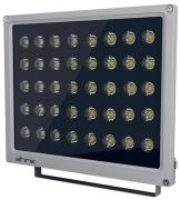 Прожектор светодиодный LED 40W угол пучка 60 гр SHINE