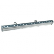 Прожектор LED-4102-220V-W