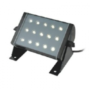 Прожектор LED-7031A-220V-W
