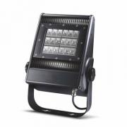 """Архитектурный светодиодный прожектор """"Алмаз"""", 36 Вт"""