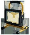 Прожектор Следопыт КР 1.1