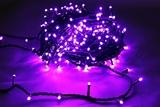 Гирлянда светодиодная 18м 300 LED влагозащищенная