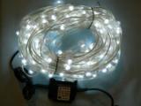 15-12V-LED-LP-W клип лайт на светодиодах