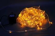150-15cm-12V-LED-CMLP(T) W клип лайт на светодиодах