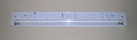 Светильник ОБН-75-1х30 (облучатель)