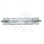 Лампа металлогалогенная МГЛ 150вт MHN-TD 150/842 RX7S Pro