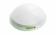 Аварийный светильник светодиодный потолочный PL CL 1.0
