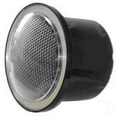 Световой светодиодный элемент СЭС-100