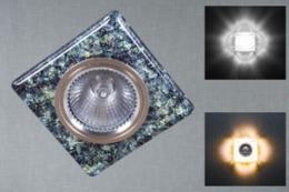 04162-9.0-001CT MR16+LED MRB светильник точ.