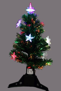 CHRISTMAS TREE/GDX 120см