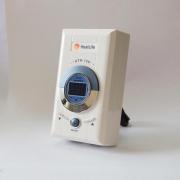 Терморегулятор UTH-120