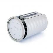 Светодиодный светильник ДСП 130 Д120