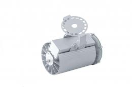 Светодиодный светильник ДСП 130 Г60
