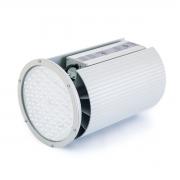 Светодиодный светильник ДСП 130 К40