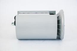 Светодиодный светильник ДСП 130 К15