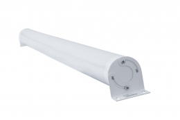 Светодиодный светильник FPL 01-24-50