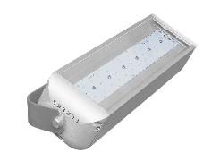 Светильник светодиодный FBL 01-28-50-Г65
