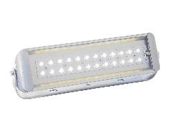 Светильник светодиодный FBL 01-35-50-Д120