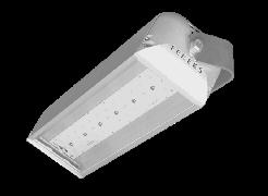 Светильник светодиодный FBL 01-52-50-К30
