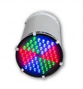Светильник светодиодный ДБУ 01-130-50-Г60