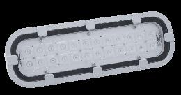 Взрывозащищенный светодиодный светильник Ex-FWL