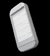 Взрывозащищенный светодиодный светильник Ex-ДКУ