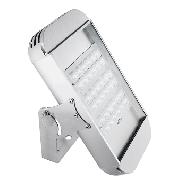 Взрывозащищенный светодиодный светильник Ex-ДПП