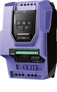 частотный преобразователь лифта, частотный преобразователь главного привода лифта, частотный преобразователь дверей кабины лифта